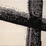 Crossroads Rugs