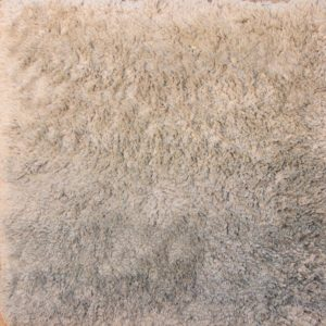 Ombre Shag Rugs