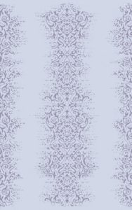 Toulouse Violet Rugs