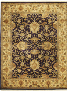 Persian Oriental Rugs Houston TX